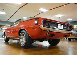 Picture of Classic 1970 Plymouth Cuda located in Homer City Pennsylvania - PW8Q