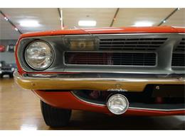 Picture of 1970 Cuda located in Homer City Pennsylvania - $72,900.00 - PW8Q