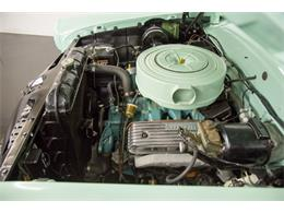 Picture of '54 Monterey - PW8R