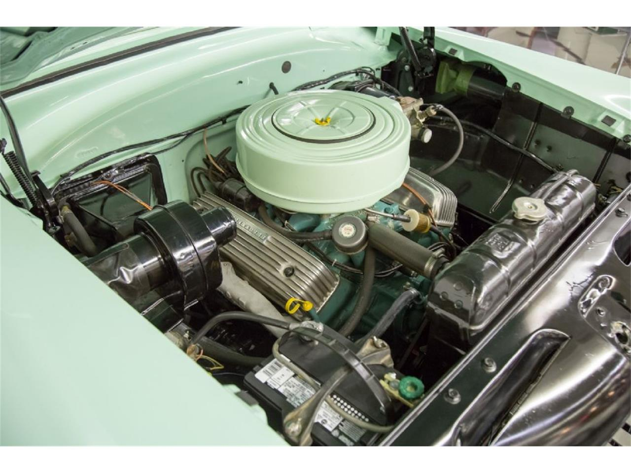 Large Picture of '54 Monterey - PW8R