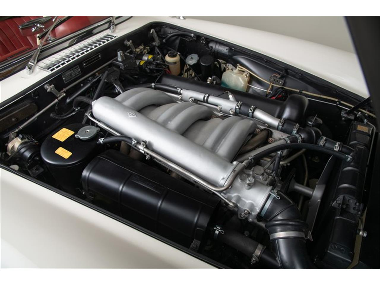 Large Picture of '63 300 - PW8U