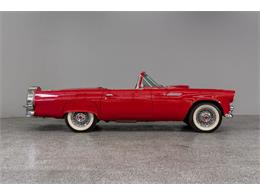 Picture of '56 Thunderbird - PW8W