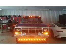 Picture of '78 F150 - PW91