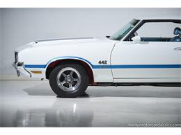 Picture of '70 Cutlass - PW93