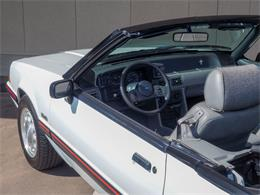 Picture of '89 Mustang - PW97