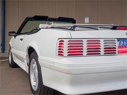 Picture of '91 Mustang - PW9A