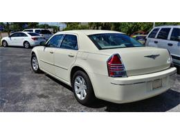 Picture of '05 300 - PW9D