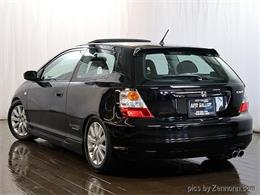 Picture of '04 Civic - PW9G