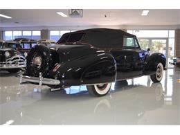 Picture of '41 Continental - PW9L