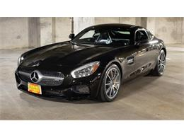 Picture of '16 AMG - PW9O