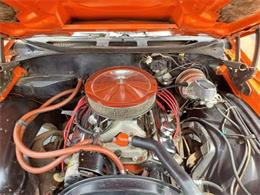 Picture of '72 Chevelle - PW9Q