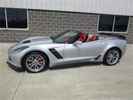 Picture of '15 Corvette - $75,000.00 Offered by Ray Skillman Classic Cars - PW9R