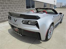 Picture of '15 Corvette - PW9R