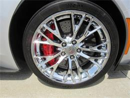 Picture of '15 Corvette located in Indiana - $75,000.00 - PW9R