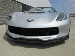 Picture of 2015 Chevrolet Corvette - $75,000.00 - PW9R