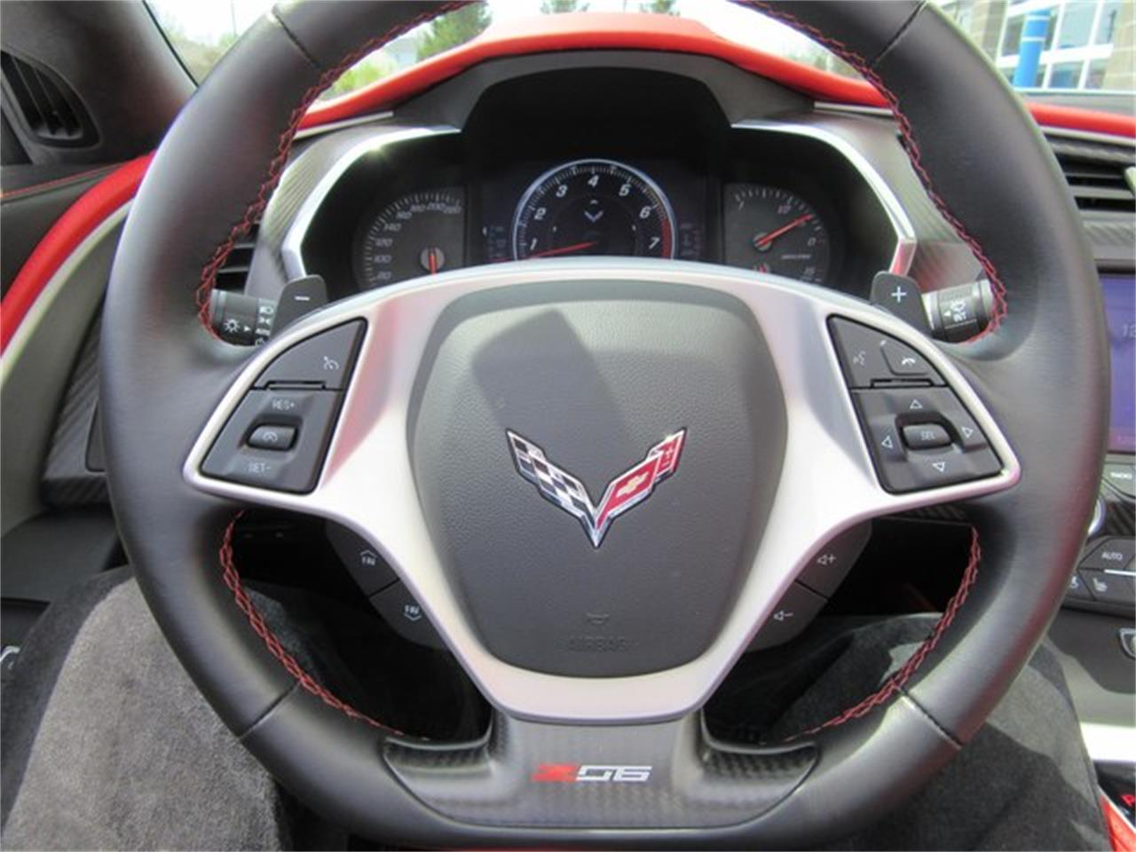 Large Picture of '15 Corvette - $75,000.00 - PW9R
