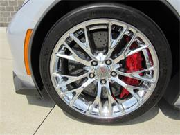 Picture of '15 Corvette located in Greenwood Indiana - $75,000.00 - PW9R
