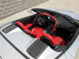 Picture of '15 Chevrolet Corvette Offered by Ray Skillman Classic Cars - PW9R