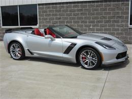 Picture of 2015 Corvette - PW9R