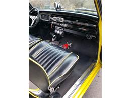 Picture of '63 Nova SS - PW9V