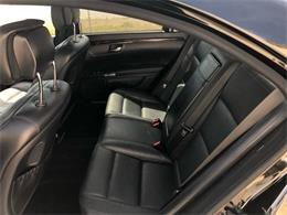 Picture of 2010 S550 located in Florida Offered by A7 Auto Sales - PWA6