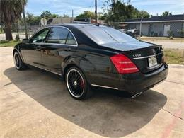 Picture of 2010 S550 located in Florida - $17,900.00 Offered by A7 Auto Sales - PWA6