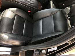 Picture of '10 S550 located in Florida - $17,900.00 Offered by A7 Auto Sales - PWA6