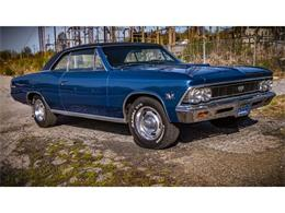 Picture of '66 Chevelle SS - PWAL