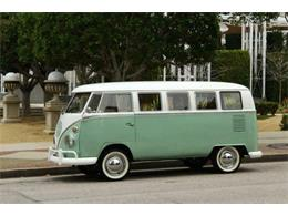 Picture of '65 Bus - PWB0