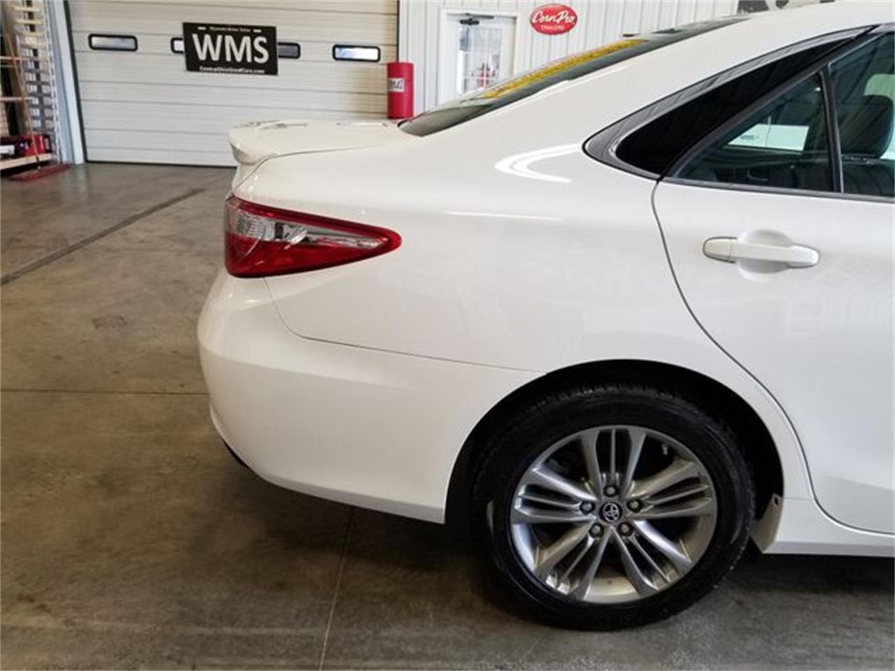 Large Picture of '17 Camry - PWB2