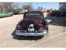 Picture of '48 Continental - PWB6