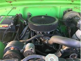 Picture of '82 CJ7 - PWB7