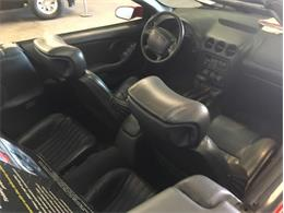 Picture of 1996 Pontiac Firebird Trans Am - PWBI
