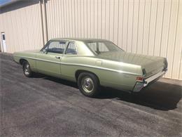 Picture of '68 Custom - PWBT