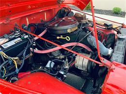 Picture of '86 CJ5 - PWBU