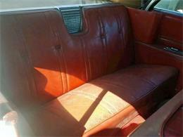 Picture of '62 Series 62 - PWBZ