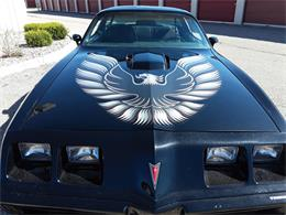 Picture of '79 Firebird Trans Am - PWC4