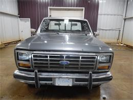 Picture of 1986 Ford Pickup - $1,995.00 - PWC8