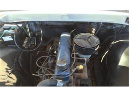 Picture of '63 F100 - PWCE