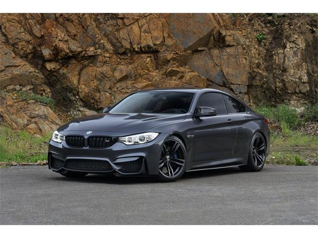 Picture of '15 M4 - PWCG