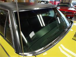 Picture of '68 Cutlass - PWCK