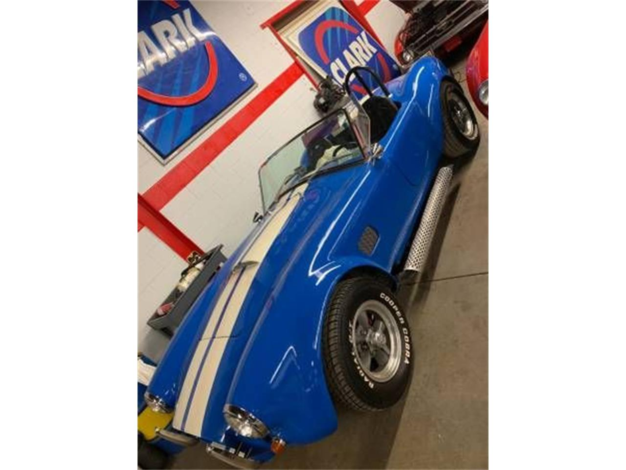 Large Picture of '80 Cobra - PWCM