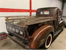 Picture of '41 Pickup - PWCQ
