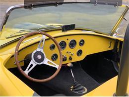 Picture of '63 Cobra - PWCR