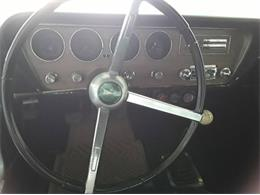 Picture of '67 GTO - PWCT
