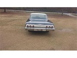 Picture of '62 Impala - PWCV
