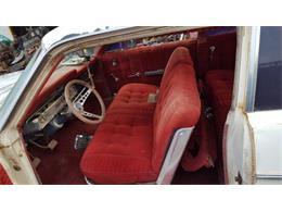 Picture of '66 Custom - PWCW
