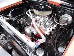 Picture of '68 Camaro - PWCX