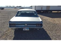 Picture of '68 Mustang - PWCZ