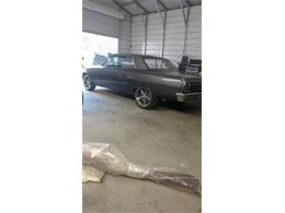 Picture of '65 Chevelle - PWD1